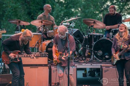 9210 Sound Summit Redux Linda Tulett Photo 2015-