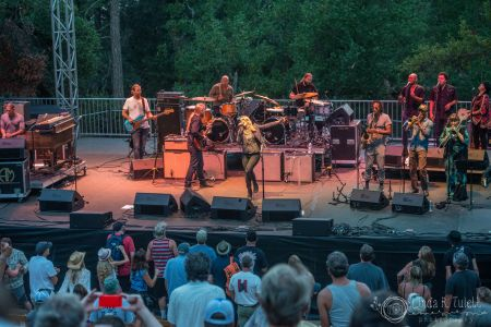 9348 Sound Summit Redux Linda Tulett Photo 2015-
